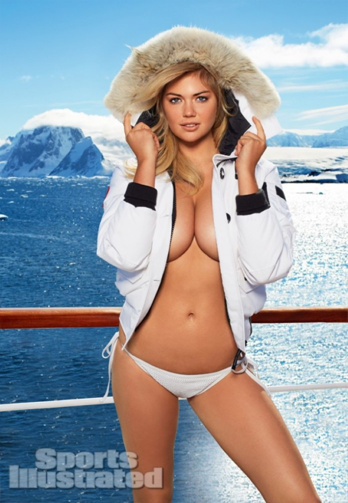 Kate-Upton-Sexy-Bikini-Swimsuit-Photoshoot-In-Sports-Illustrated-2013-Issue-24