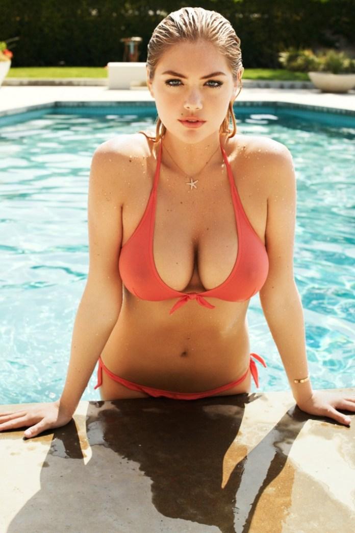 Kate-Upton-Sexy-Seethru-Top-6