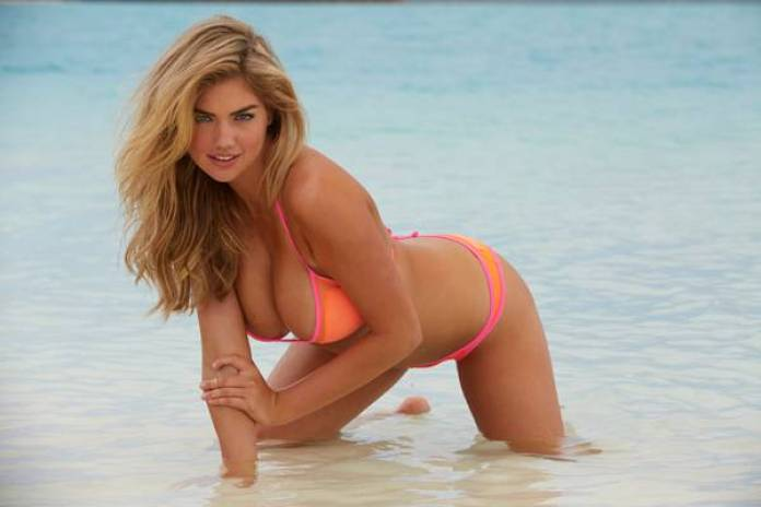 Manners-Kate-Upton-SI-Outtakes-12