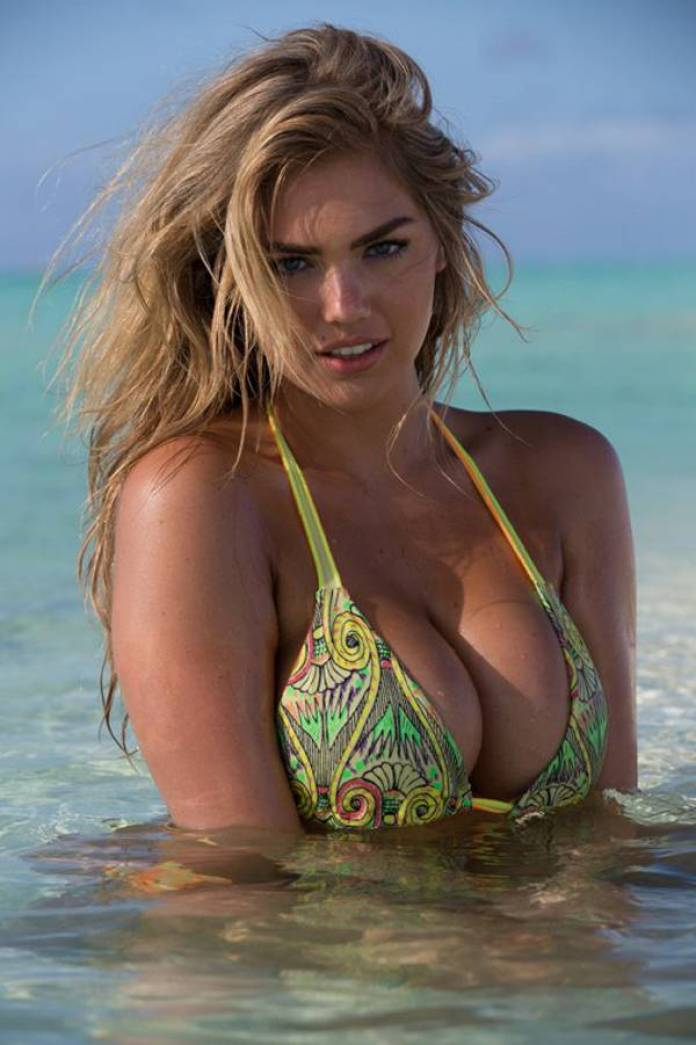 Manners-Kate-Upton-SI-Outtakes-41
