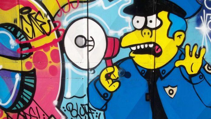 valparaiso-graffiti-arte-copa-america-15062015_1cp13u3nrjgrv173vbanh8cf1k