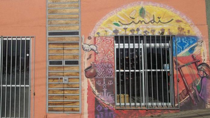 valparaiso-graffiti-arte-copa-america-15062015_1o4v759q34pl3zj1eu0ycyvcr