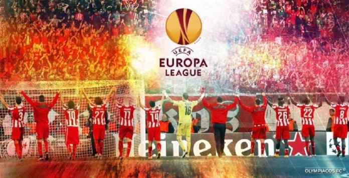 europa_league_draw