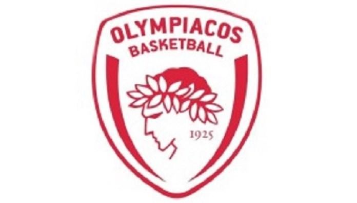 olympiacos_bc