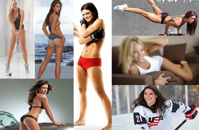 sport_girls