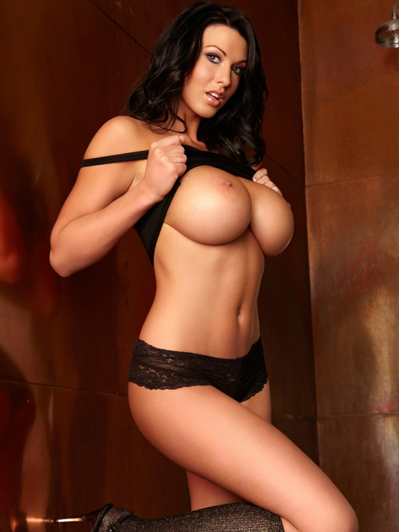 alice-goodwin-topless-in-lingerie-shoot-12-cr1369941890575-675x900