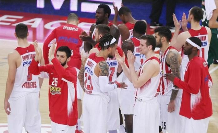 basket_olympiacos