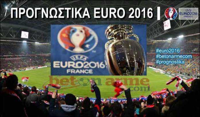 prognostika-euro2016