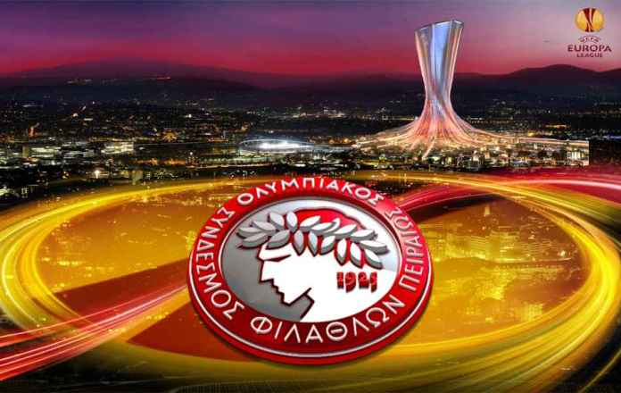olympiacos-europa-league-dnipro