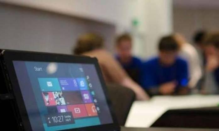 Ηράκλειο: Μαθήτρια δημιούργησε μια πρωτοποριακή εφαρμογή για κινητά τηλέφωνα και tablets