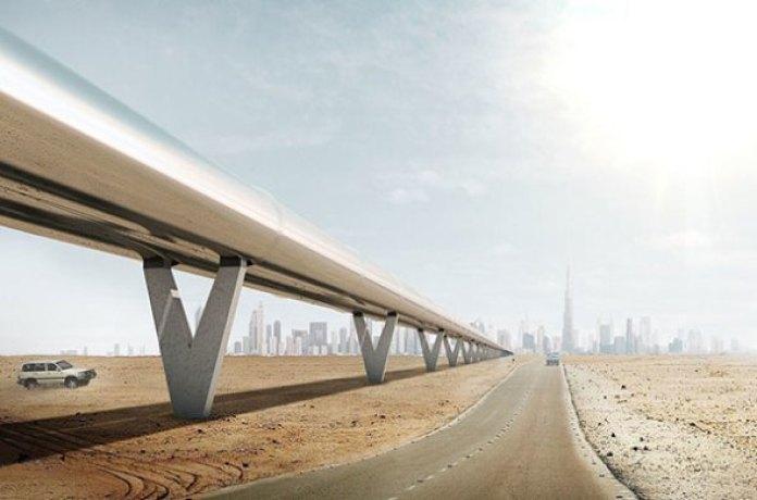 hyperloop_dubai