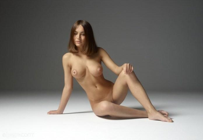 adiana_okokoras_1
