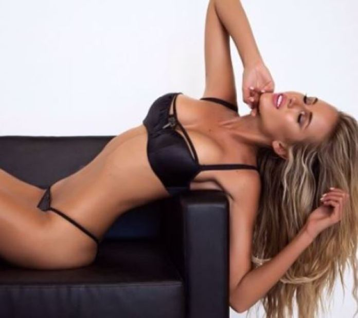 Renee-Somerfield-5