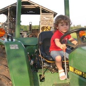 Susi-tractor-2006
