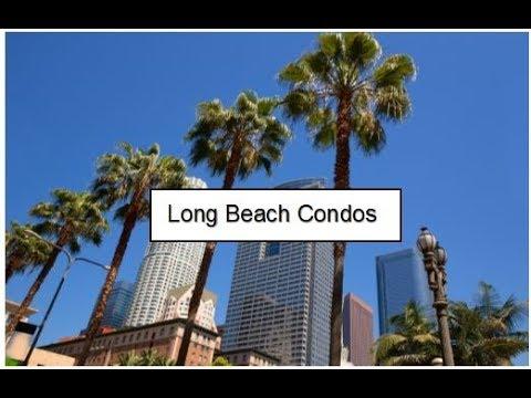 Long Beach Condos -