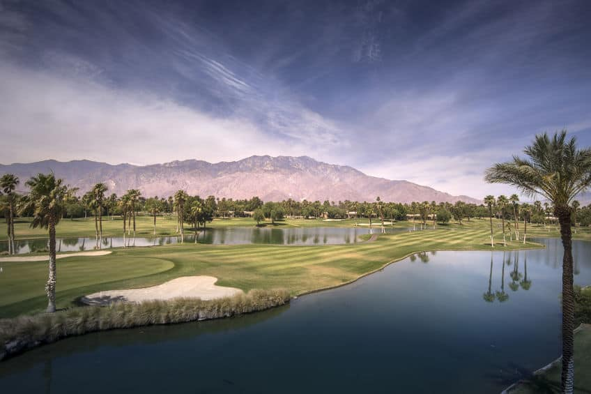Temecula Homes & Golf Course Views and Homes