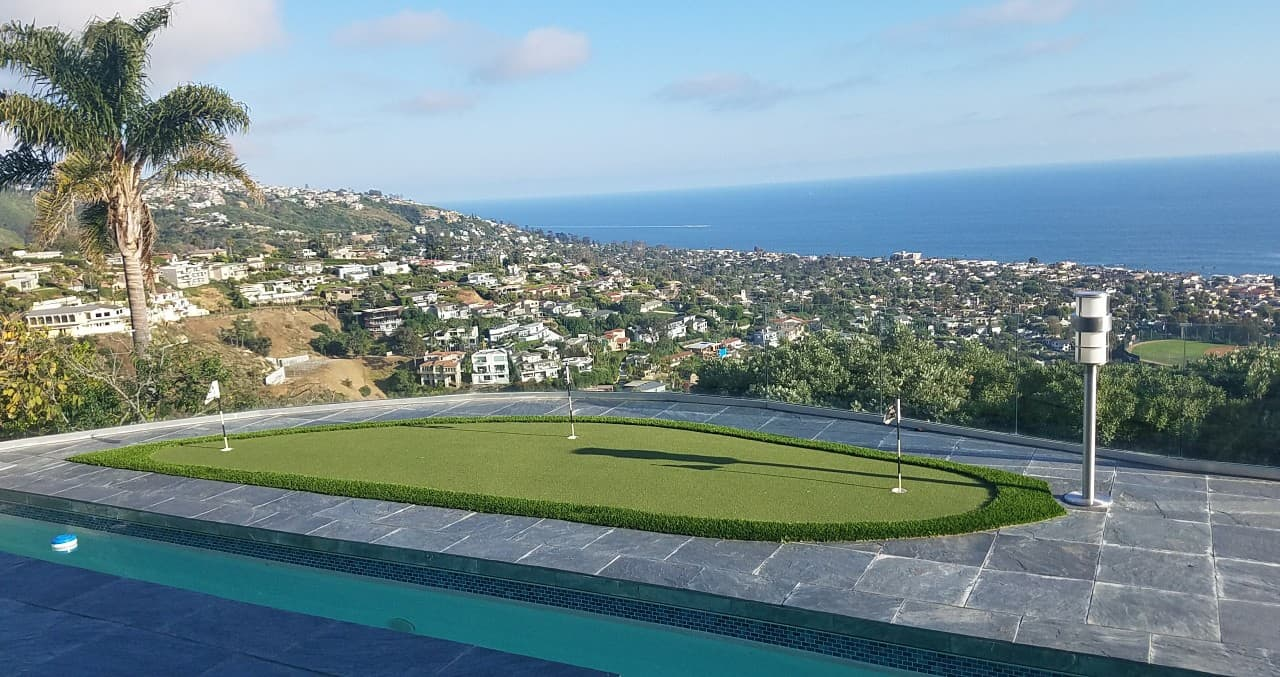 Most Expensive Newport Beach Homes Views