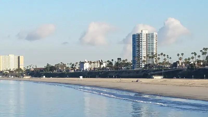 7250 carson blvd, long beach, ca 90808. Long Beach Real Estate Long Beach Homes Southern California