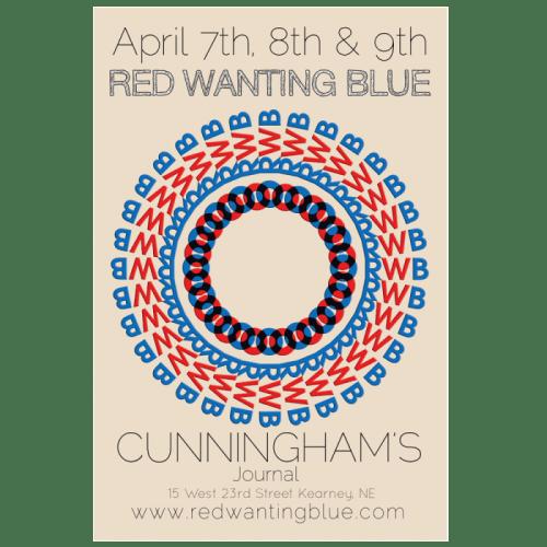 Cunninghams_04_07_11