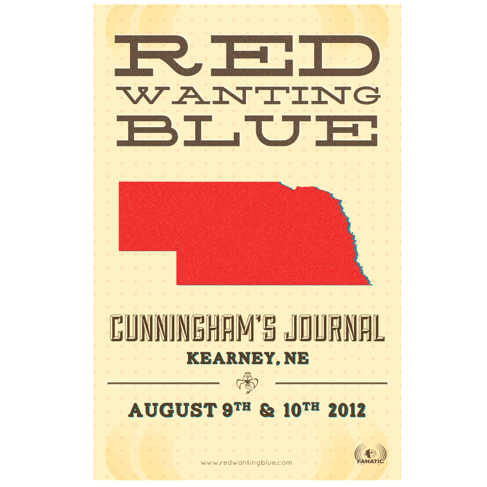 Red Wanting Blue Cunninghams_08_09_12