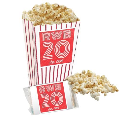 popcorn-box-store