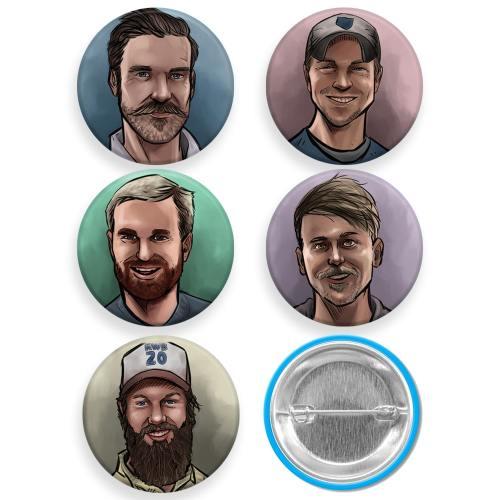 rwb20-buttons-store