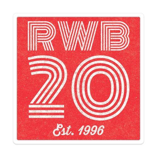 rwb20-sticker-store