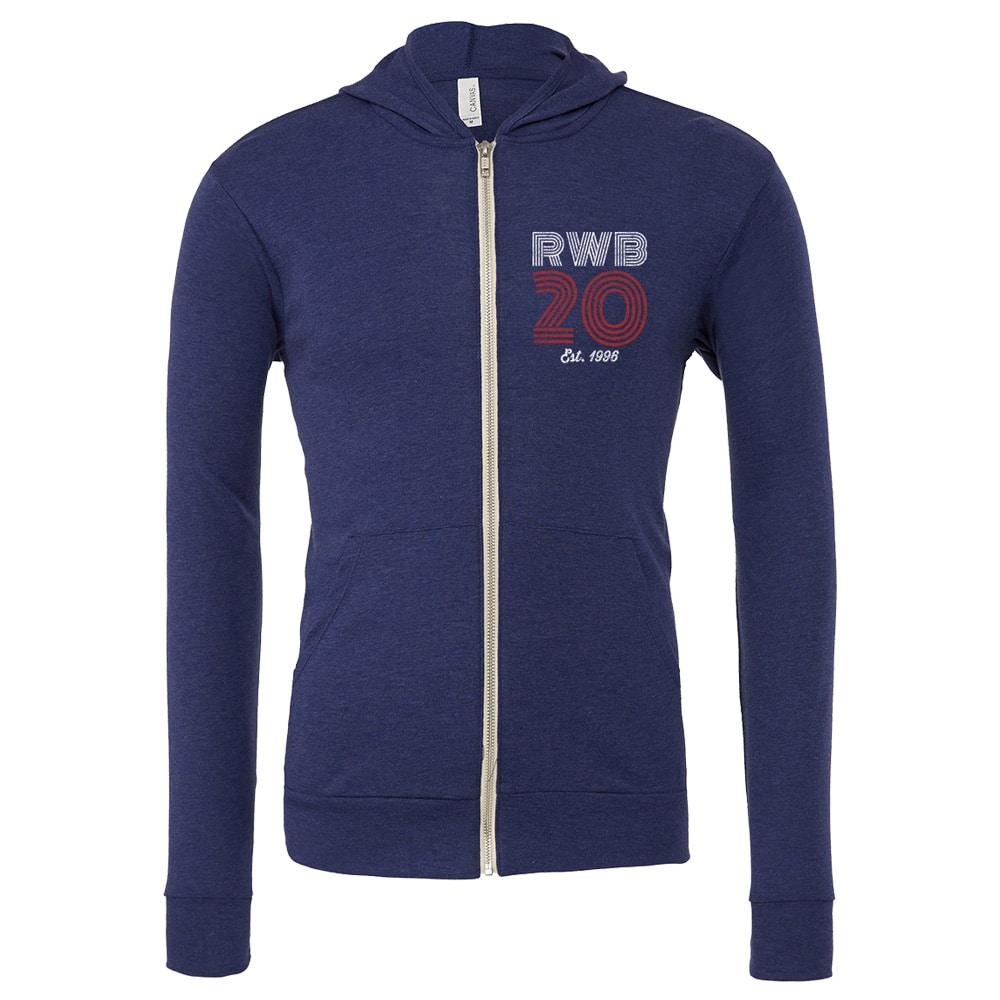 20th-hoodie-store-navy