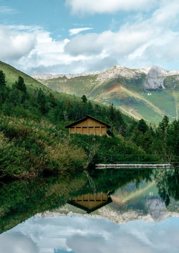 Everything you Need to Know for a Long Weekend Trip to the High Tatras from Prague