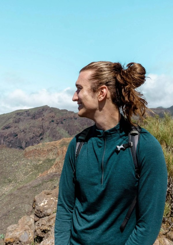 Everything you Need to Know About the Tamaimo Guama Loop Trail – Tenerife