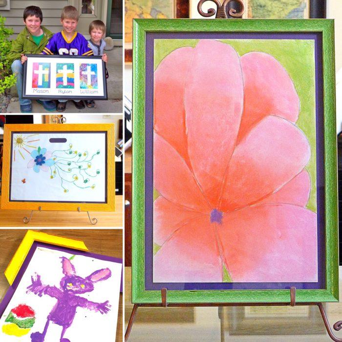 Blah blah blog | Red Wing Framing & Fine Art Printing | Custom ...