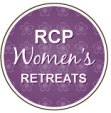 womens_retreats_button