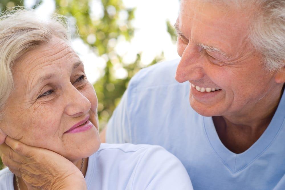 San Antonio Korean Seniors Singles Online Dating Website
