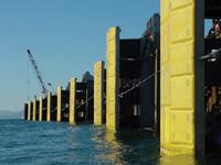 Tuffkast-Dock-Fenders