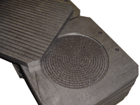 outrigger-pads-machined-groove