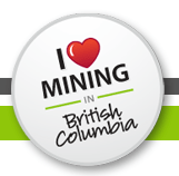 BC Mining Week