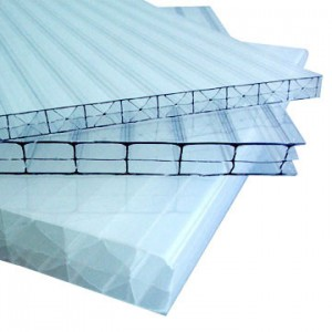 Multi_Wall_Polycarbonate_Sheeting