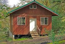 41 Acres Rancho Palo Verde