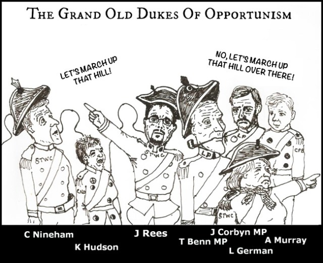 dukesofopportunism_cartoon
