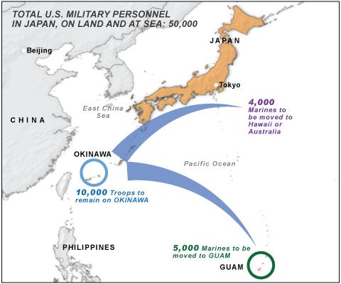 JapanTroops480x400Revised