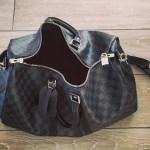 Comment bien faire sa valise ou son sac de voyage ?