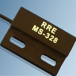 MS-328 flat pack sensor