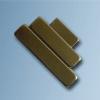 Magnet Usage