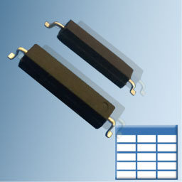 Reed Sensor Manufacturer Cross Reference