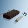 Activation Distances for IR-xxxx Reed Sensors
