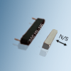 Actuation Distances for MS-105 Reed Sensors