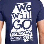 priority2016T