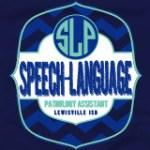 speechshirt