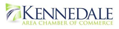 kennedale chamber logo e1524232948285