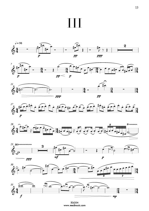 Second Grade A Wide Selection Of Colours And Designs Ameb Violin Series 8 Musical Instruments & Gear Contemporary